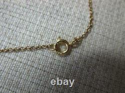 Collier Victorian Onyx Gold Pearl C1870 Rare Mourning Bijouterie Antique